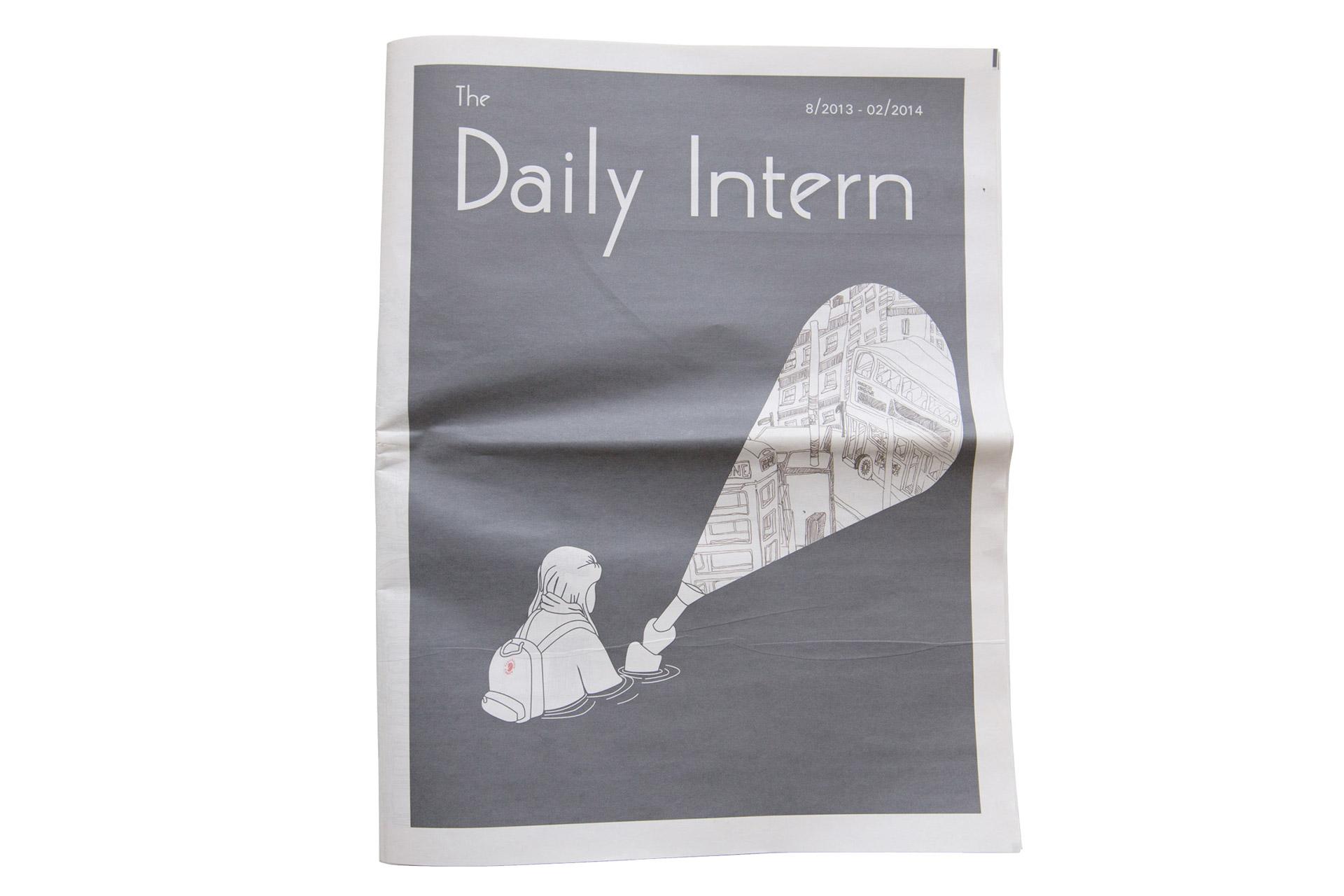 dailyintern