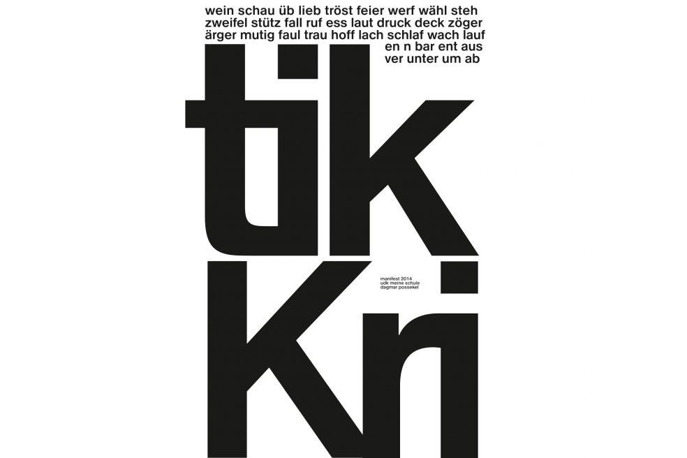 TiKri