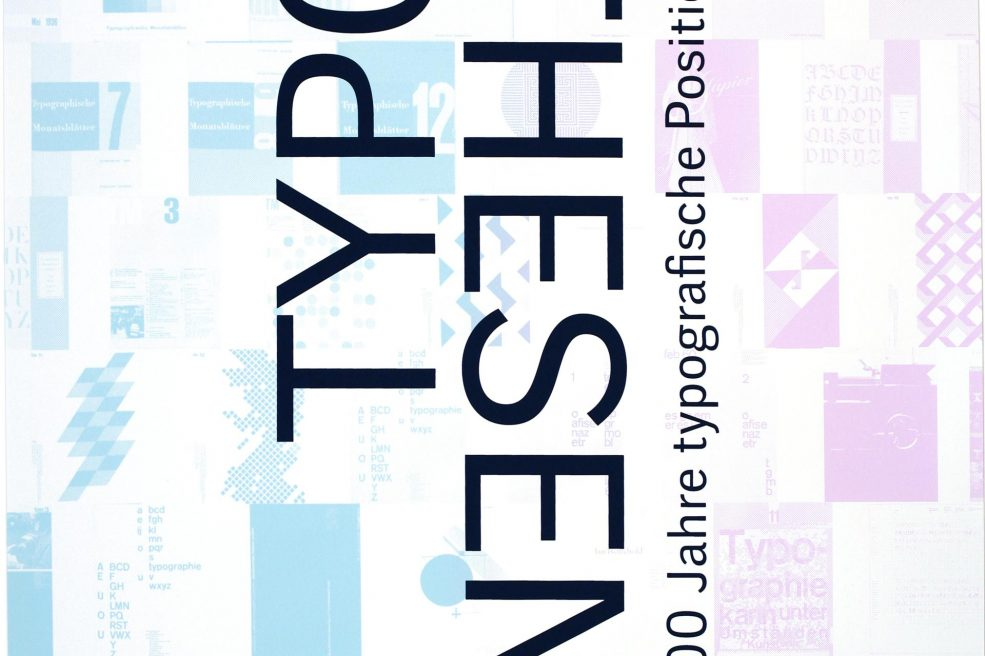 TypoThesen